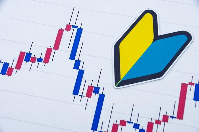 投資をするメリットとは?効率的な投資をしたいなら先乗り投資法がおすすめ!
