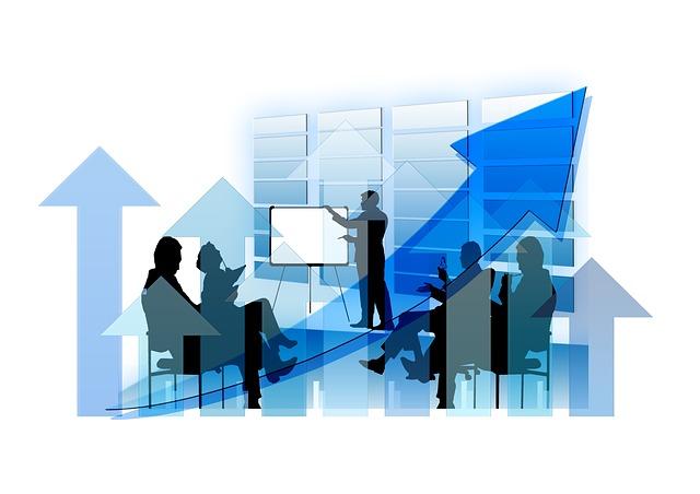 先乗り投資法に関するセミナーで自分に合ったレベルの知識を習得しよう!